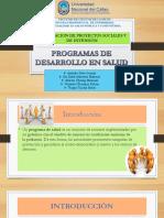 PROGRAMAS DE DESARROLLO EN SALUD.100%.pptx