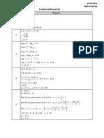 2011_ED_PR_Matematica.pdf