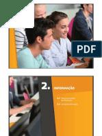Livro_TIC_-_8oAno_-_Informacao.pdf