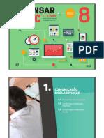Livro_TIC_-_8oAno_-_Comunicacao_e_Colaboracao.pdf