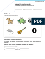 GP2_Prueba_ortografia_tiempos_generos_prefijos_sufijos isa.pdf
