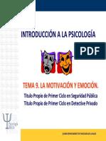 Tema 9. Motivación y Emoción..pdf