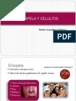 10-erisipela-y-celulitits-belen-gonzalez (1).pptx