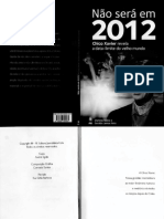 Nao Sera em 2012 (Marlene Nobre e Geraldo Lemos Neto).pdf