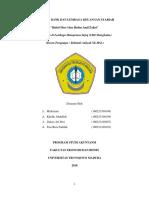 Sampul Makalah Bank Dan Lembaga Keuangan Syaria1