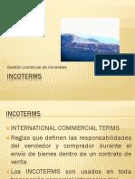 7._INCOTERMS.pdf
