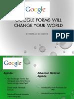 Google-Forms-Presentation.pptx
