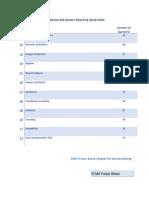 MAGOOSH 589 QUANT PRACTICE QUESTIONS.pdf