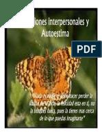 autoestima y relaciones personales.pdf