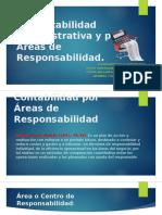 Conta 3.pptx