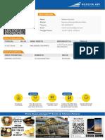 6W93GL_payment.pdf