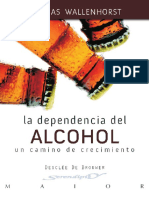 DEPENDEICA AL ALCOHOL.pdf