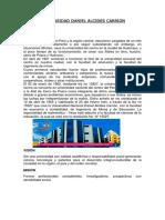 ODONTOLOGIA ENDODONCIA.docx