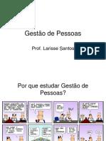 aula01_GPPsico
