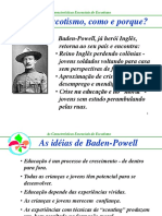 Características Essenciais do Escotismo.pdf