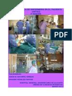 manual_criticos.pdf