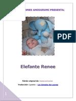 Elefante Renee