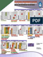Ceramah Ramadhan 1432 H..pdf 5fc73c9c28