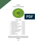 bedah.pdf