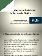 C ciencia factica.pptx