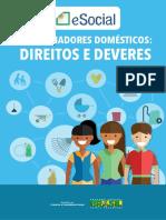 cartilha-simples-domestico-v1.1.pdf