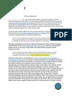 Proposal for Adult Use Marijuana Licensing Ordinance (Eric R. Schwartz)