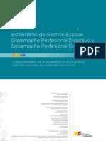 Estandares_de_Gestion_Escolar_y_Desempeno_Profesional.pdf
