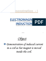 25188092 Physics Project File for Class 12th (1)