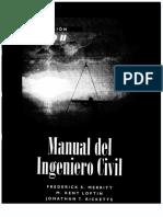 Manual+Del+Ingeniero+Civil+II+PDF.pdf