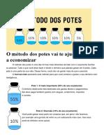 ECONOMIZAR - MÉTODO DOS POTES.pdf
