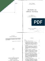 Hempel - Filosofia da Ciência Natural.pdf