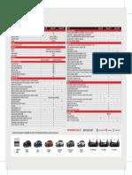 Nissan_kicks.pdf