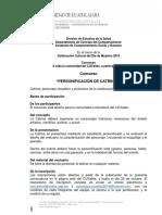 convocatoria_catrinas