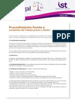 BOLETIN-IST-LEGAL-N°-5-ACC-GRAVES-Y-FATALES.pdf