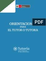 orientaciones-para-el-tutor-o-tutora.pdf