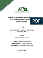 """""""Estudio de los mecanismos de remoción de hexadecano.pdf"""