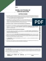 Modelo Biologia.pdf
