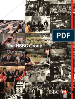 140113-hsbc-our-story.pdf