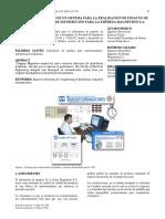 DISEÑO Y DESARROLLO DE UN SISTEMA PARA LA REALIZACIÓN DE ENSAYOS DE.pdf