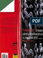 edoc.site_metz-christian-ensayos-sobre-la-significacion-en-e.pdf