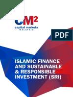 PDF-ICM_SRI-Booklet.pdf