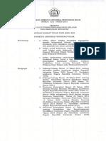 1. Juknis Penilaian Hasil Belajar Pada Mi [5161].PDF