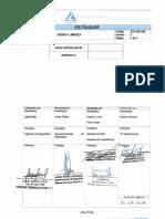 EST-SSO-034_1 Orden y Limpieza.pdf