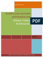 335384901-Askep-Fraktur-Antebrachii.pdf