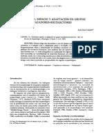 Lanata (2003) EVOLUCIÓN, ESPACIO Y ADAPTACIÓN EN GRUPOS C-R.pdf