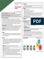 Clasificacion de residuos solidos.pdf
