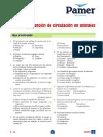 08 BIOLOGIA.pdf
