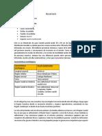 Ascaris-lumbricoides.pdf