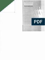 Barfield_Diccionario de Antropologia .pdf