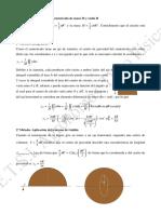 cdg-seimicirculo.pdf
